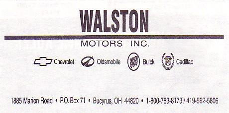 walstonmotors.jpg